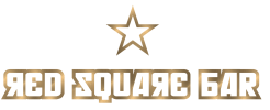 http://redsquarenapa.com/wp-content/uploads/2017/08/Red-Square-Gold.png